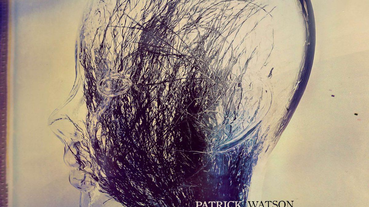 Patrick Watson lance son nouvel album, Wave