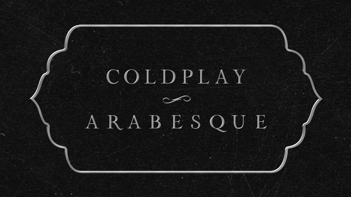Coldplay dévoile deux nouvelles chansons, dont une collaboration avec Stromae