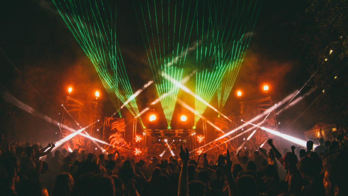Un nouveau festival de musique électronique à Québec en 2020