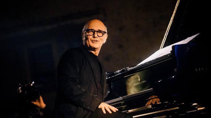 Rumeur: Ludovico Einaudi annoncerait bientôt une tournée qui passerait par Montréal