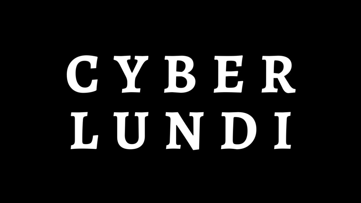 Cyber Lundi: les meilleures aubaines