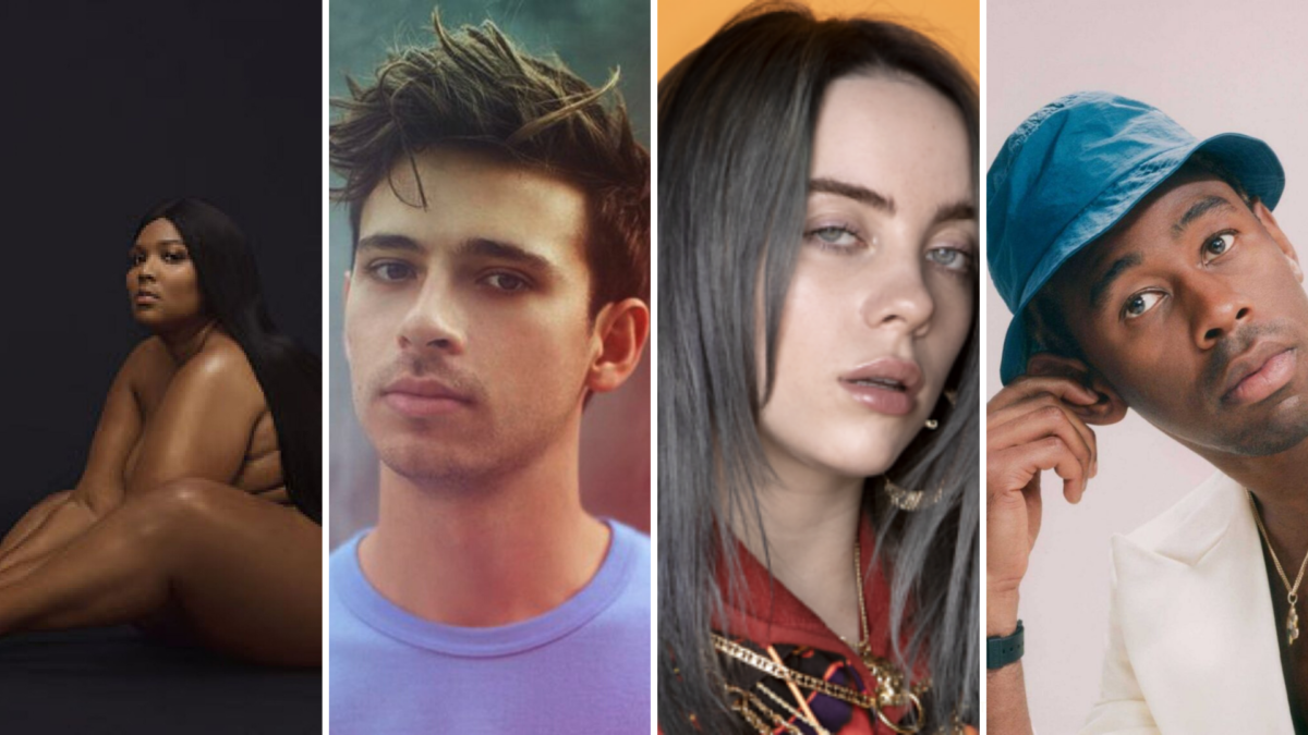 Grammys 2020: les prédictions de notre équipe