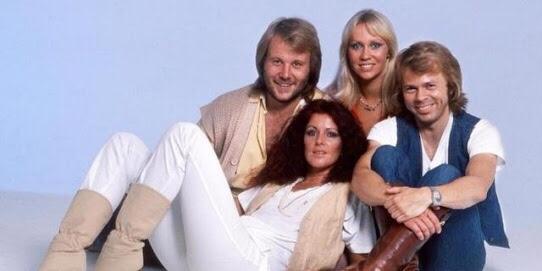 ABBA sortira du nouveau matériel original pour la première fois en 30 ans