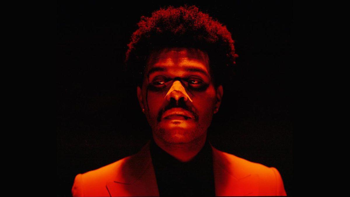The Weeknd lance After Hours, son meilleur album depuis Trilogy