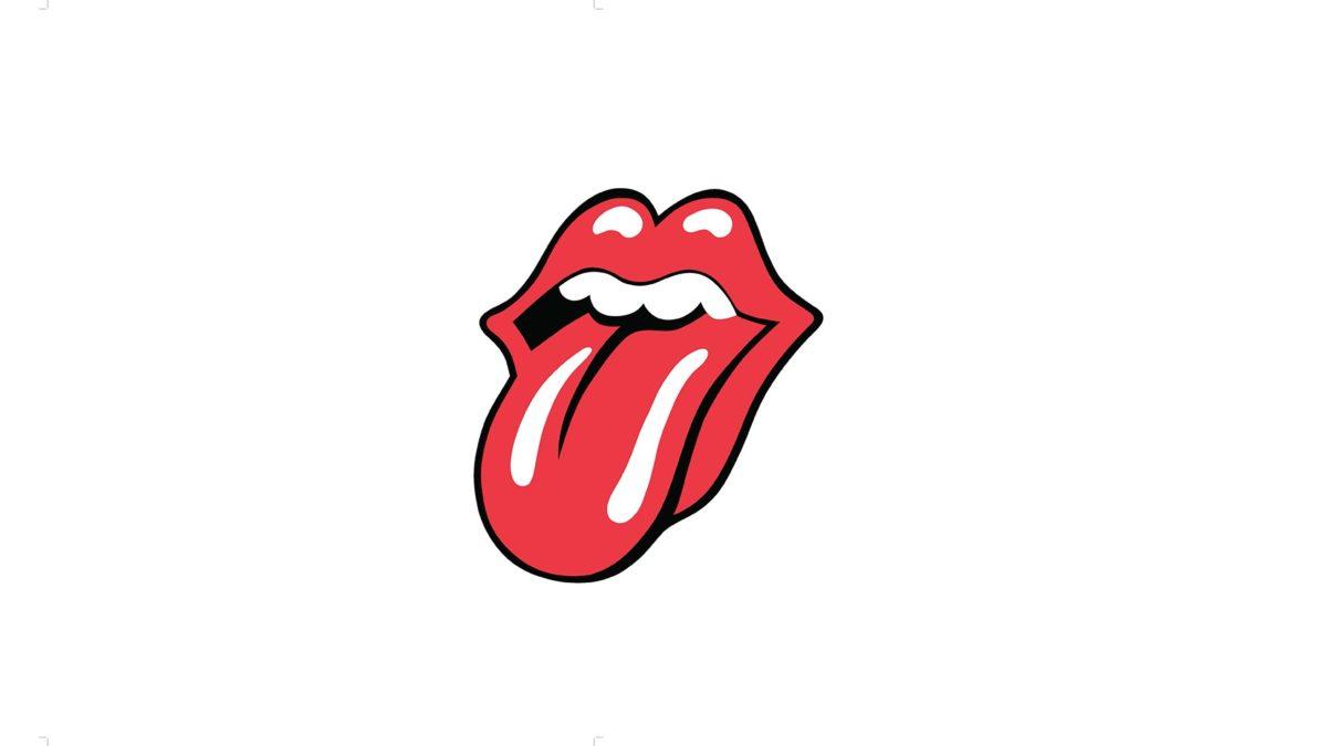 The Rolling Stones révèle « Living In a Ghost Town », un clin d'oeil involontaire à la pandémie