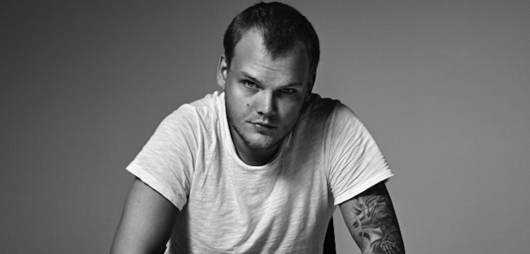 Avicii, 2 ans déjà: les 5 meilleures performances du DJ suédois