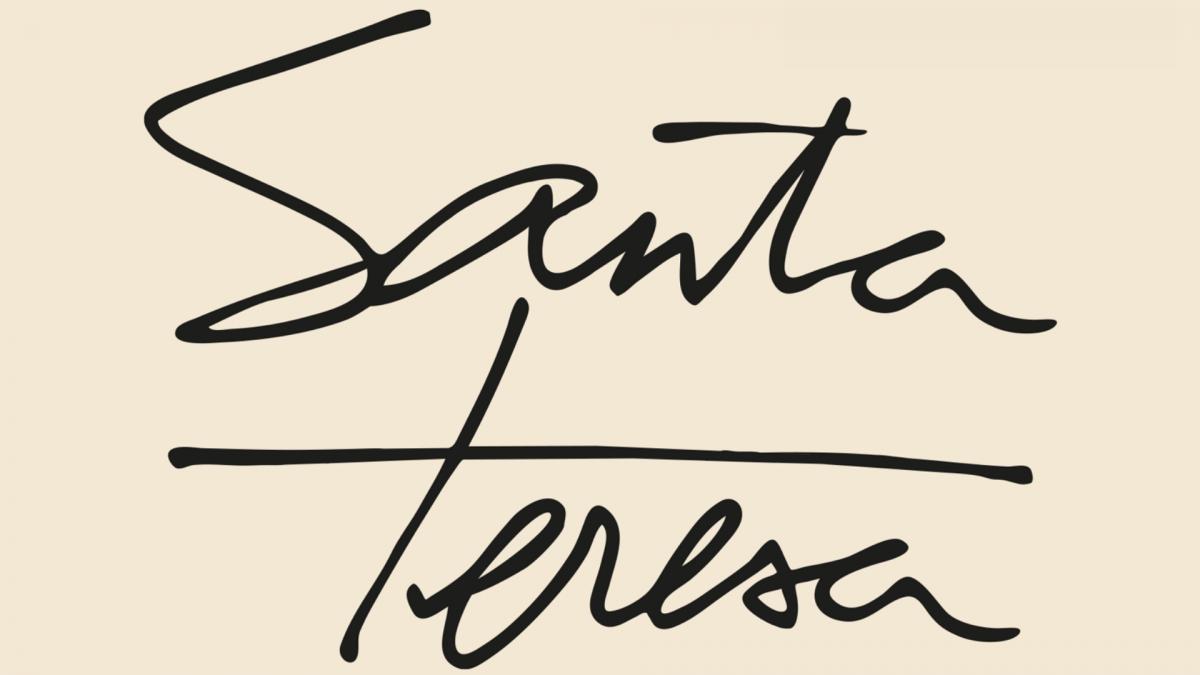 Playlist: Santa Teresa, comme si vous y étiez