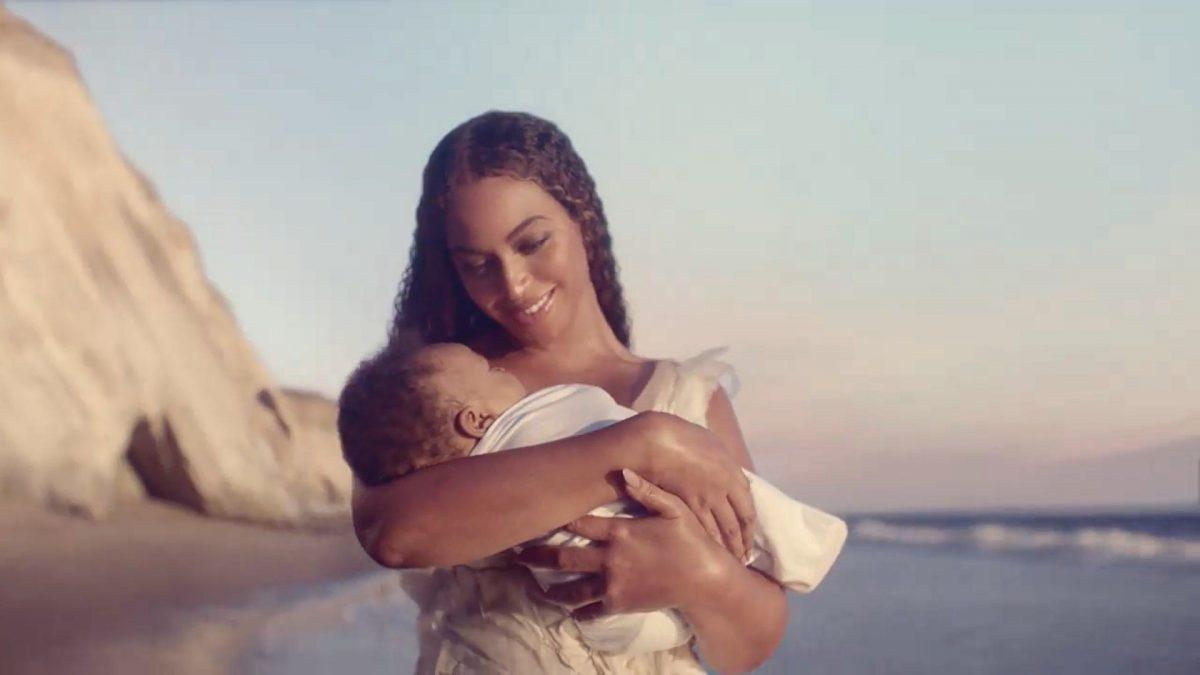 Beyoncé annonce un « film » pour Disney+, Black Is King, et partage la bande-annonce