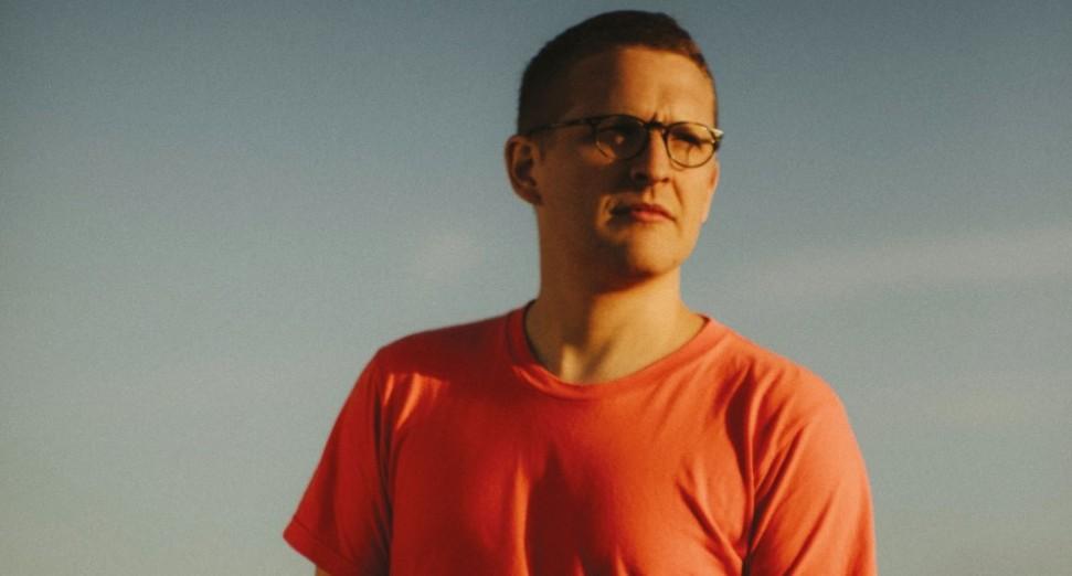 Floating Points remix deux chansons de Caribou