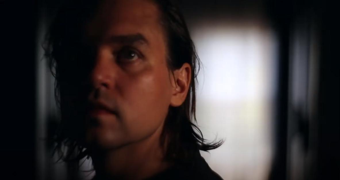 Will Butler d'Arcade Fire annonce un album solo