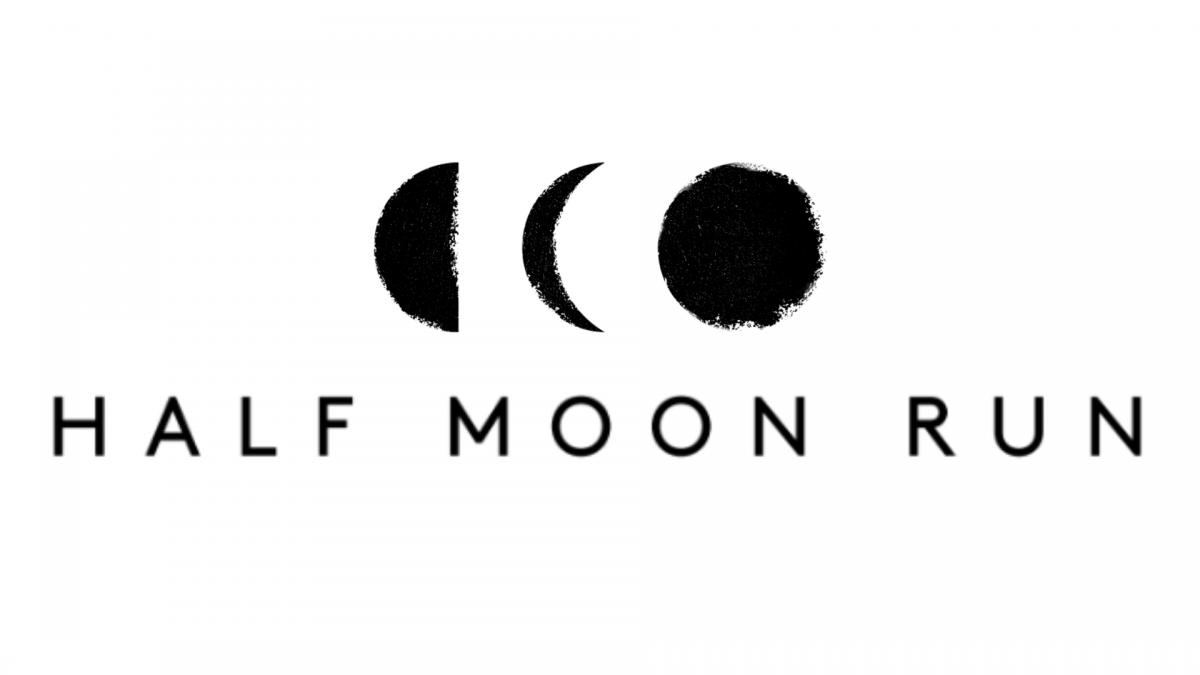 Half Moon Run récidive avec deux nouvelles chansons inédites