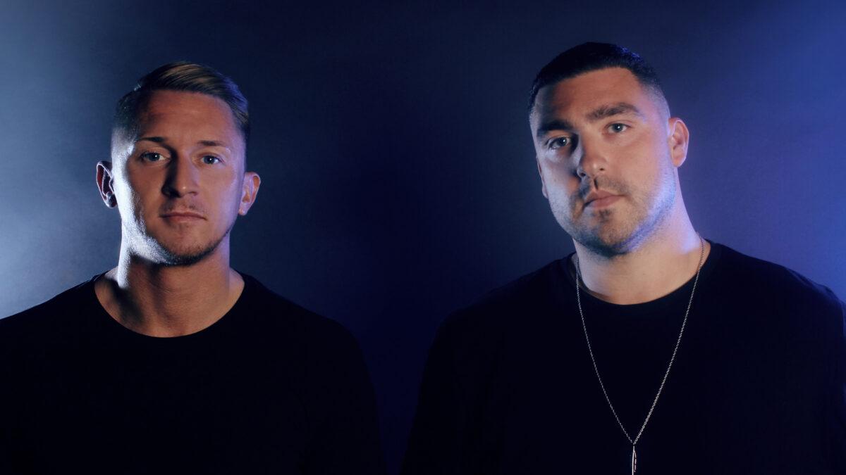 Le duo électronique CamelPhat publie un premier album incluant des chansons avec Noel Gallagher, Foals, Jake Bugg et plusieurs autres