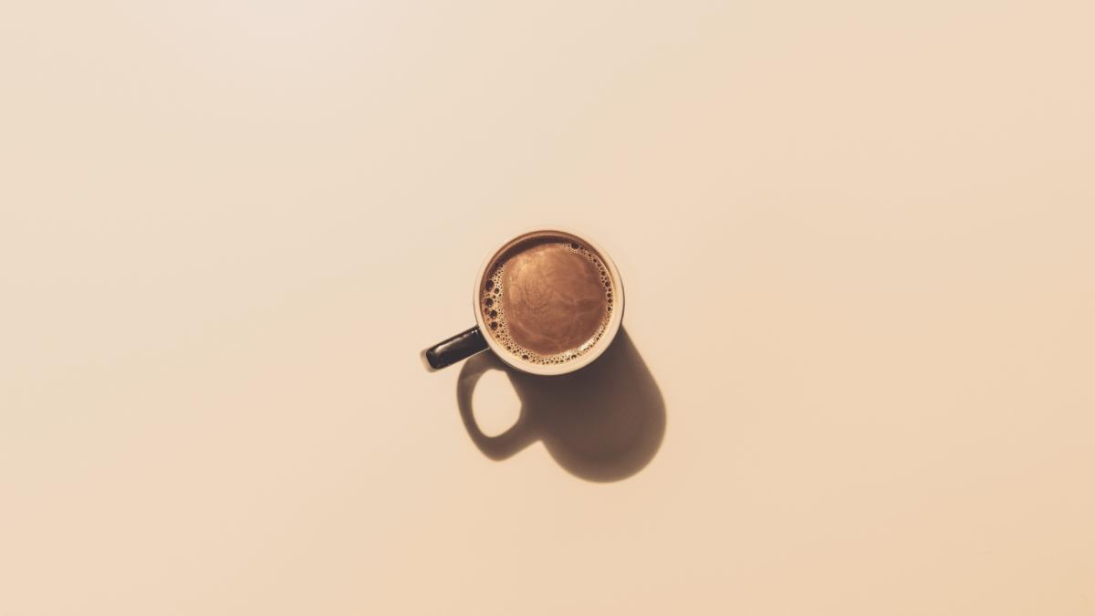 Café Jazz : une playlist pour tous les goûts
