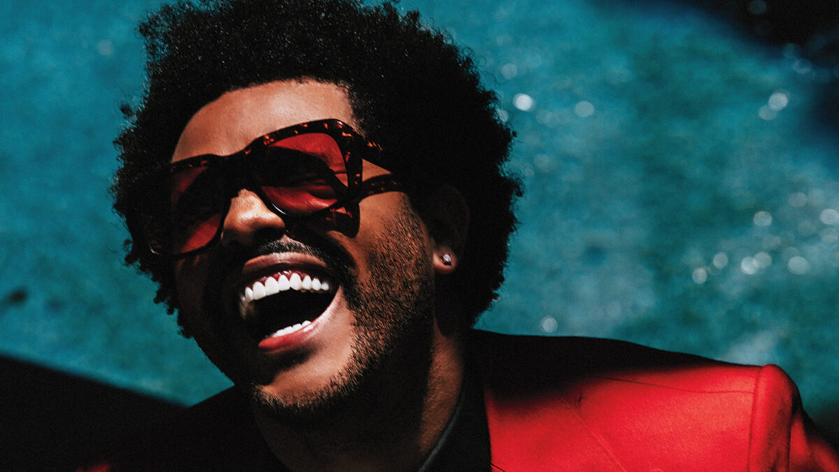 Playlist: Best of 2020, les 125 chansons qui ont marqué l'année