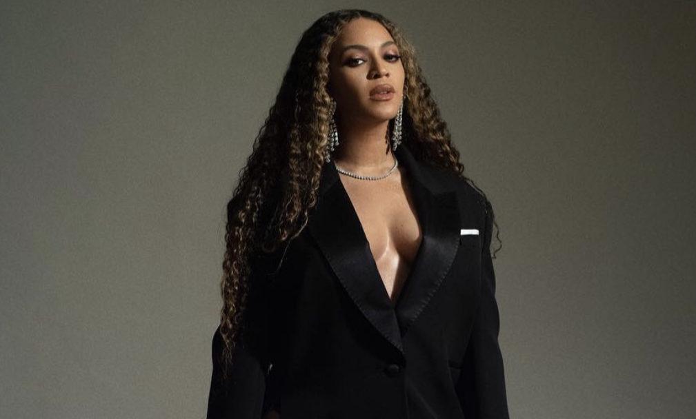 Les 25 meilleures chansons Pop de 2020