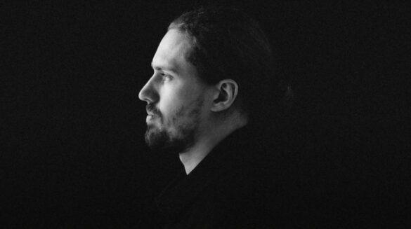 Louis-Étienne Santais, Album à découvrir : Reflection I