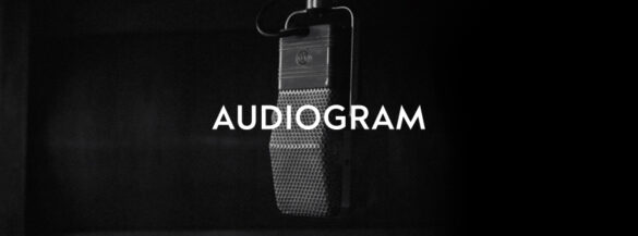 Québecor annonce l'acquisition d'Audiogram