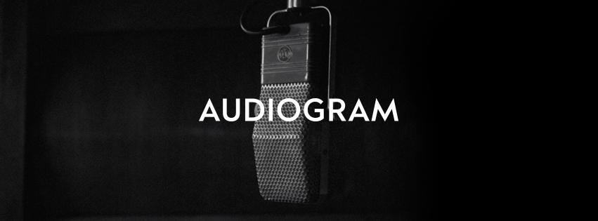 Québecor annonce l'acquisition d'Audiogram