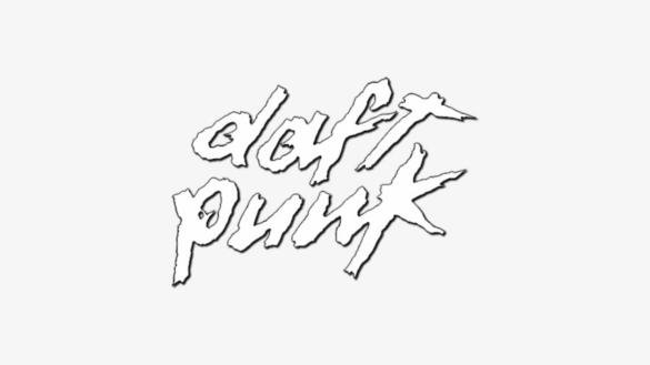 Les 10 meilleures chansons de Daft Punk