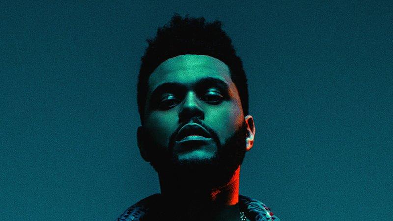 Les 10 meilleures chansons de The Weeknd