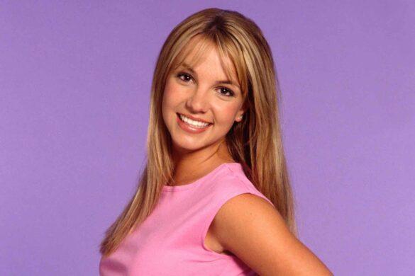 Le documentaire Framing Britney Spears maintenant disponible sur Crave