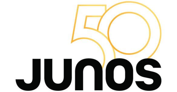 Découvrez toutes les nominations des JUNO Awards 2021
