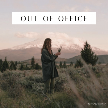 playlist spotify out of office